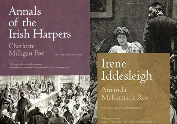 Series Book cover designs for the splendid and beautiful Ardrigh Books...